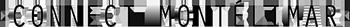 Eglise Connect Logo